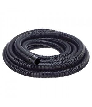 Всасывающий шланг Floating hose PondoVac Premium