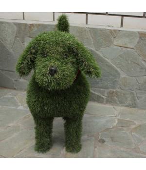 Собачка Бигль