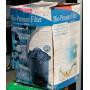 Напорный фильтр для пруда PF-30