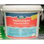 FadenalgenVernichter 2,5 кг cредство против нитевидных водорослей