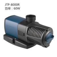 Насос для пруда jtp 8000rf